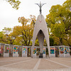 Japan Hiroshima (14) by Ronald Bradford - Admiring Creation