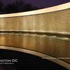 Washington DC (07) by Ronald Bradford - Admiring Creation